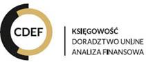 cdef-logo