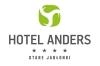 hotel-anders logo